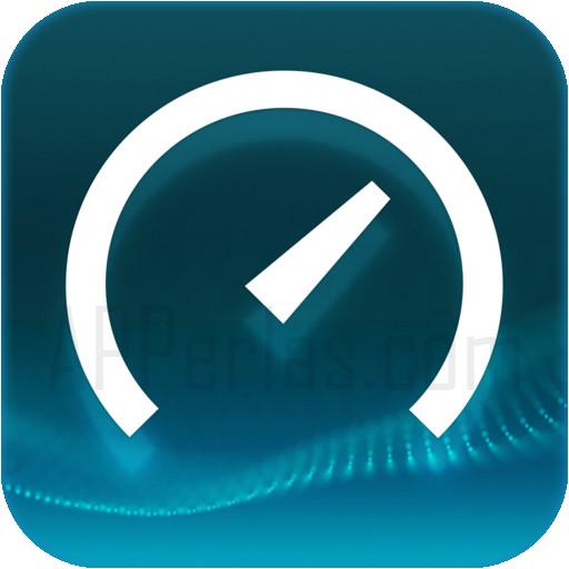 Nueva interfaz en SPEEDTEST.NET con la nueva actualización