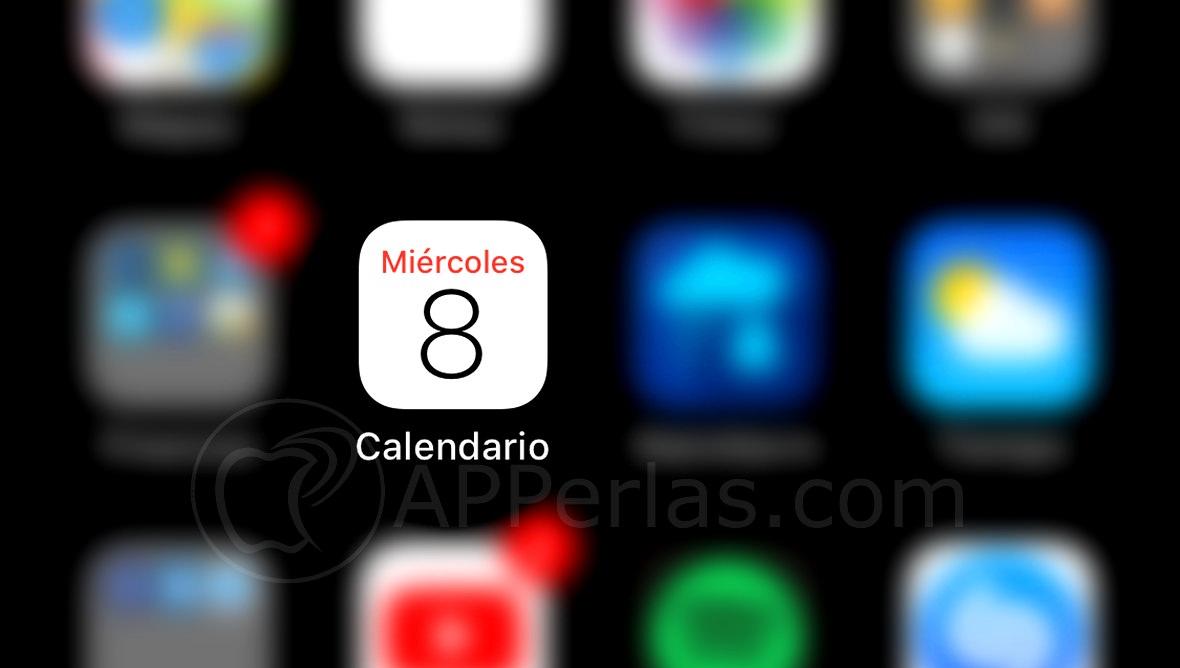 Anadir Calendario Iphone.Como Anadir Los Dias Festivos Al Calendario Del Iphone O Ipad