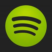 Nuevas funciones de Spotify en su nueva versión 2.3.0