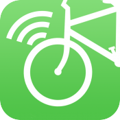 BORN 2 BIKE, info de servicio de alquiler de bicicletas, se actualiza
