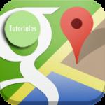 Libera espacio en la app de Google Maps