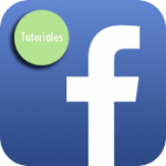 Desactiva el sonido dentro de la app de Facebook