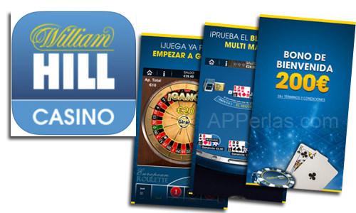 online casino app jetztspelen.de