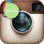 Búscate en cualquier foto de Instagram