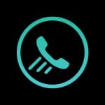 Accesos directos a contactos de Whatsapp con WHADGET