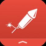 LAUNCHER, la app que crea accesos directos a apps, webs…
