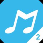 MB2, escucha música de youtube con el móvil bloqueado