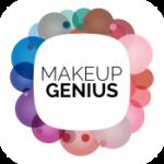 MAKEUP GENIUS, app de L'Oreal para maquillarte virtualmente