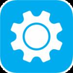 Agregar Widgets en iPhone y iPad con la app ORBY WIDGETS