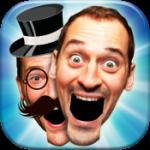 iFunFace, app para crear vídeos divertidos en iPhone y iPad