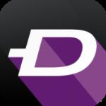 Personalizar el iPhone con la app ZEDGE