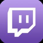 Twitch, emisión de partidas de juegos en directo