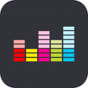 DEEZER, toda la música en iPhone, iPad y iPod TOUCH