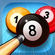 8 BALL POOL, el mejor juego de billar para iPhone y iPad