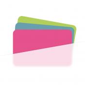 Agrupa todas tus tarjetas de puntos en la app STOCARD