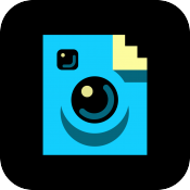 GIPHY CAM, una app para CREAR GIF en iPhone