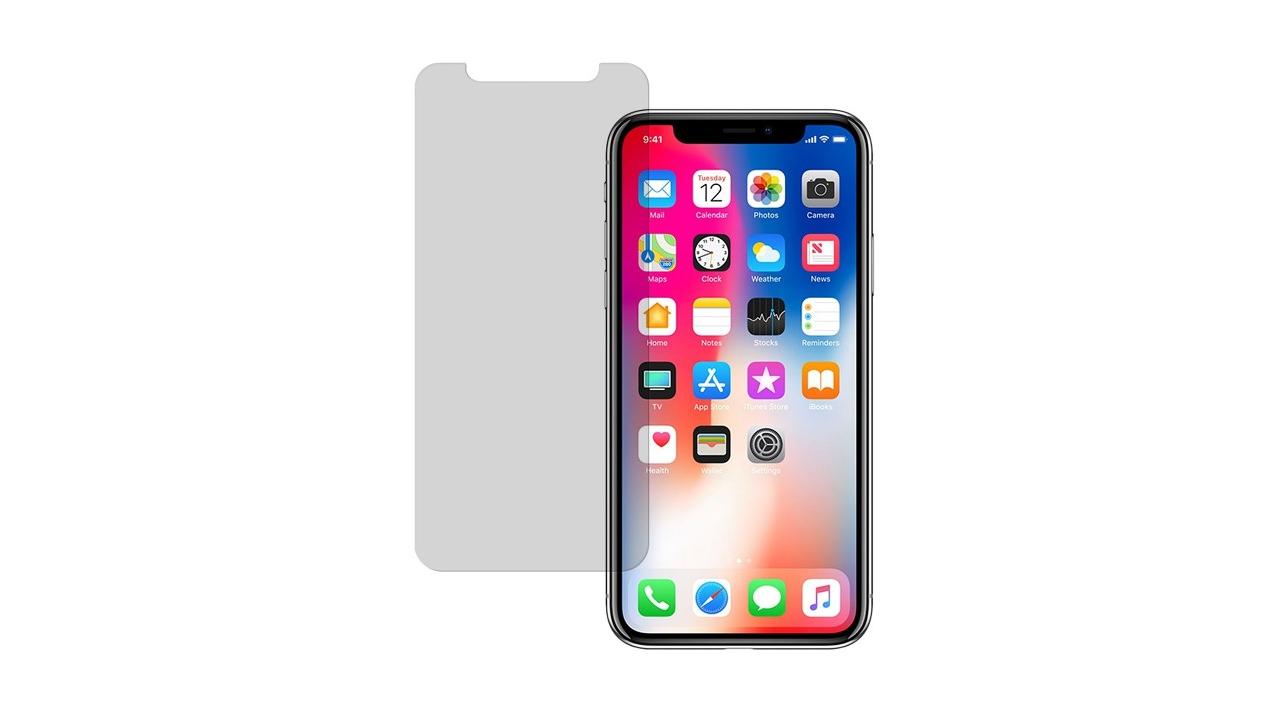 9e18c4cc33d Cuidado con los protectores de CRISTAL TEMPLADO para iPhone