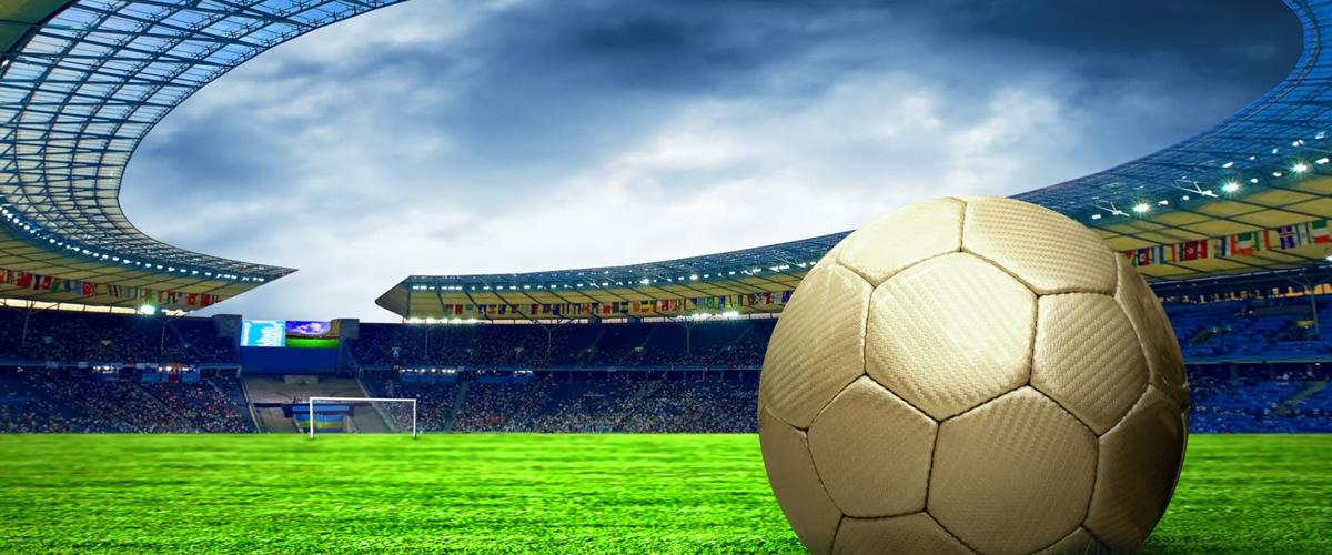 ver futbol gratis por iphone