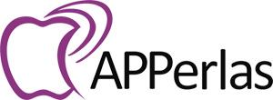 Las mejores apps de la APP STORE para iPhone y iPad