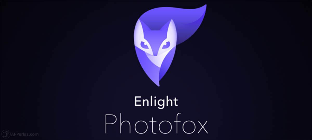 Photofox