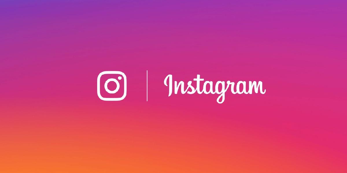 Crea Tus Propias Encuestas En Instagram Stories Para Iphone