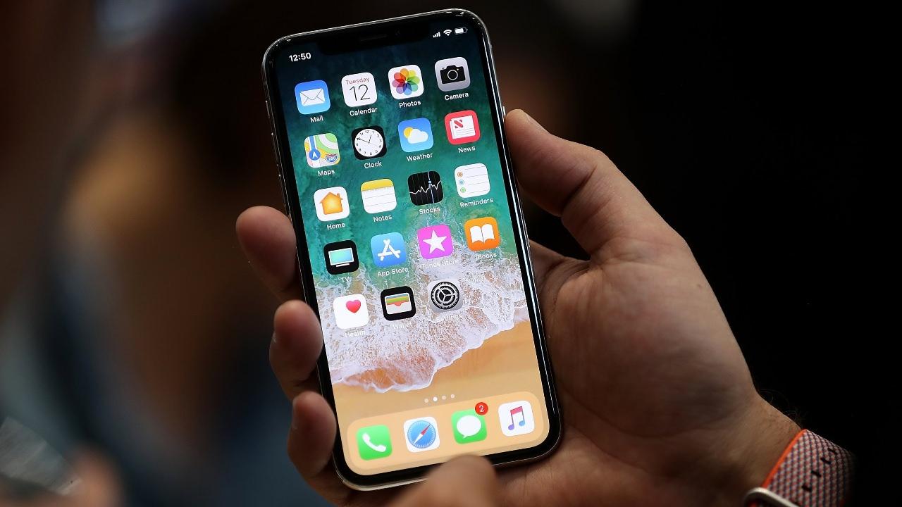 UDID del iPhone y iPad  Dónde encontrarlo y para que sirve