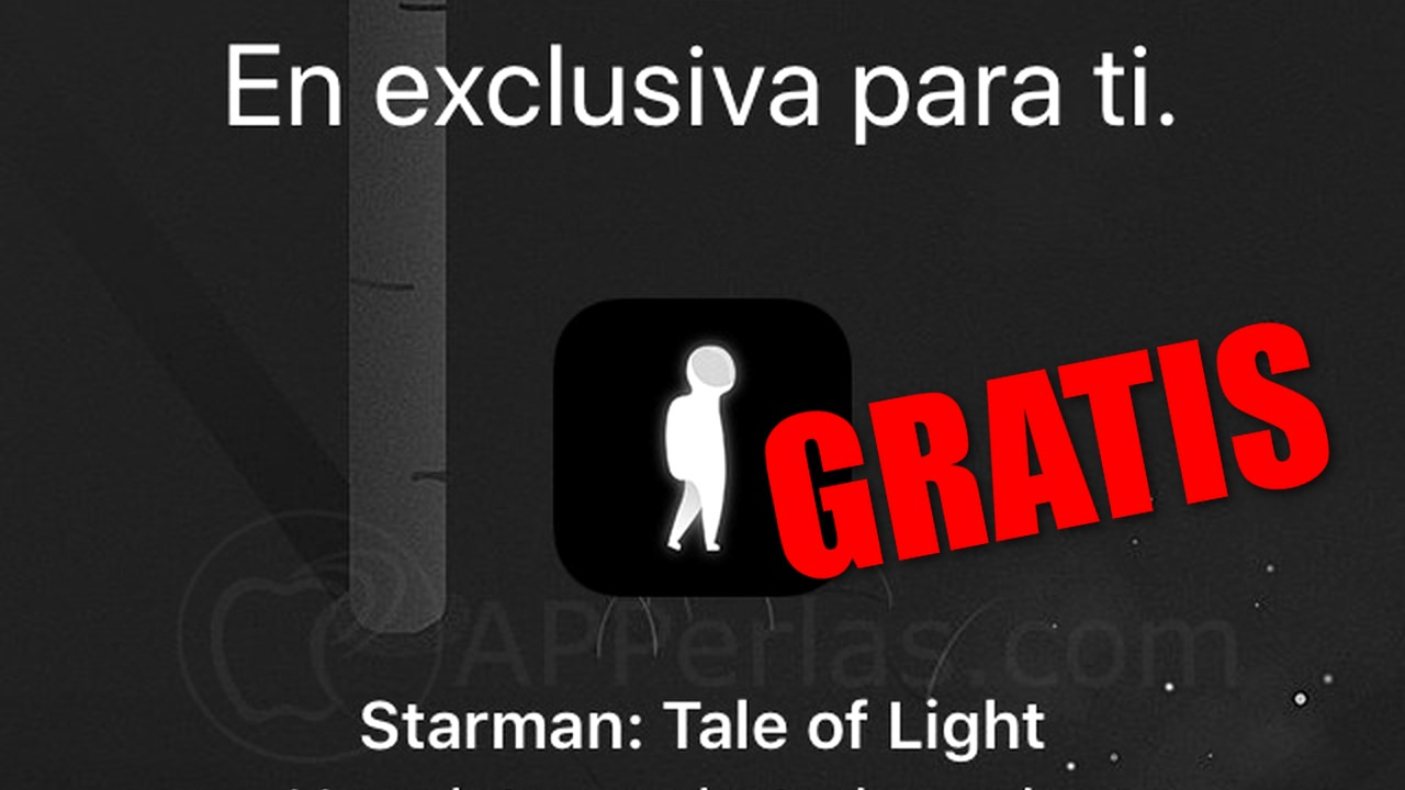 Descarga El Juego Starman Gratis Sin Pagar Los 4 49 Que Cuesta
