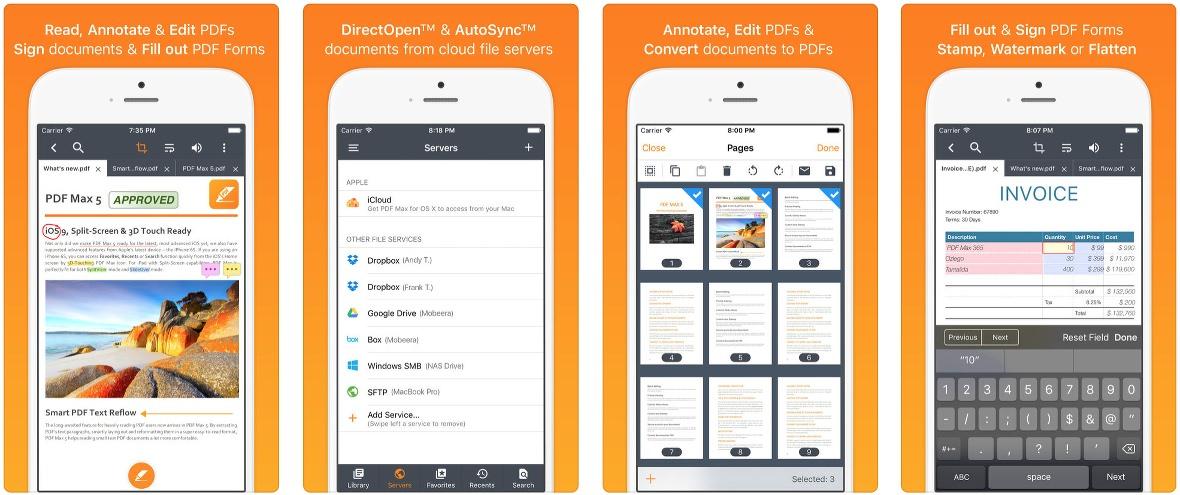 Aplicaciones Pro Gratis Para Iphone
