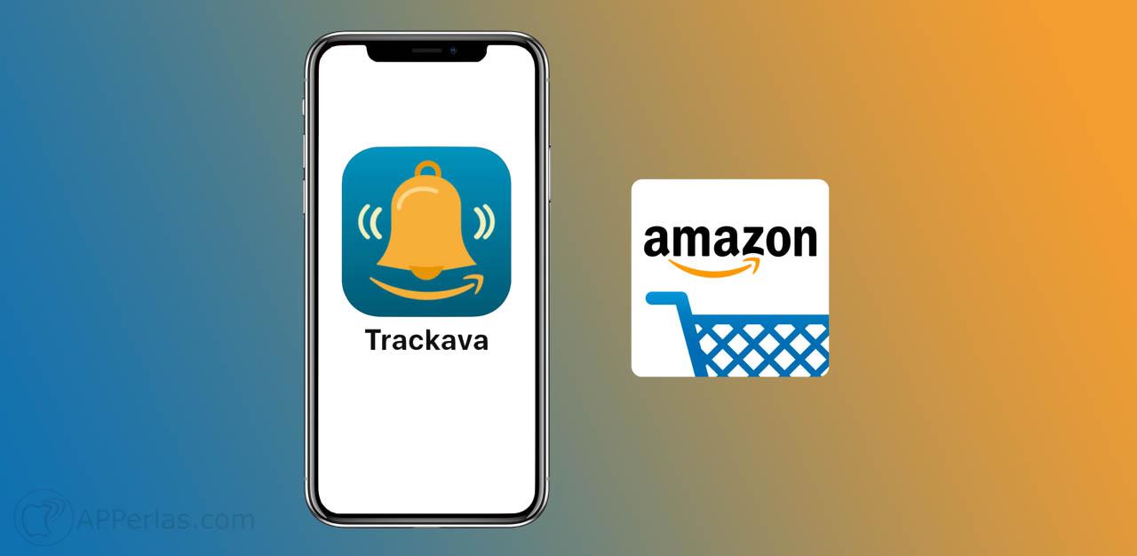 987c6adbc3e Os traemos el mejor rastreador de precios para Amazon